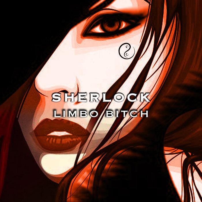 SHERLOCK - Lambo Bitch (Explicit)