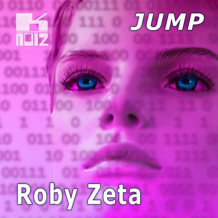 ROBY ZETA - Jump