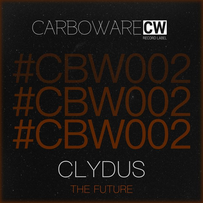 CLYDUS - The Future