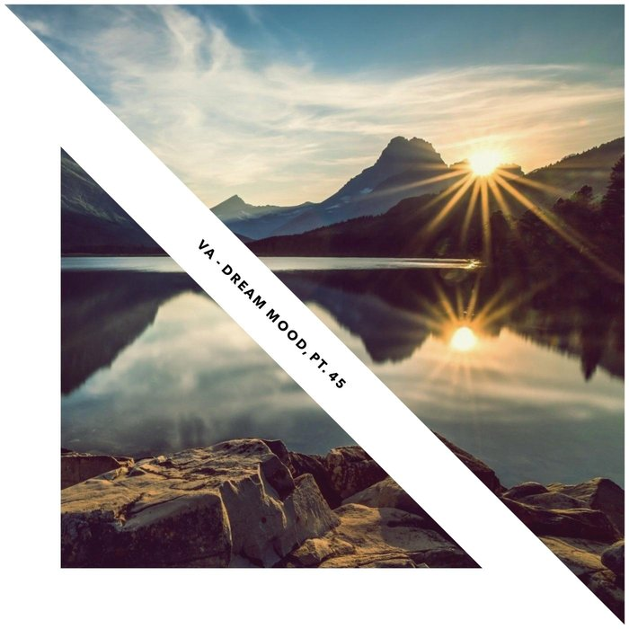 VARIOUS - Dream Mood Pt 45