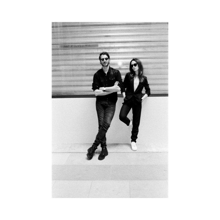 O.N.O - Modern Dance