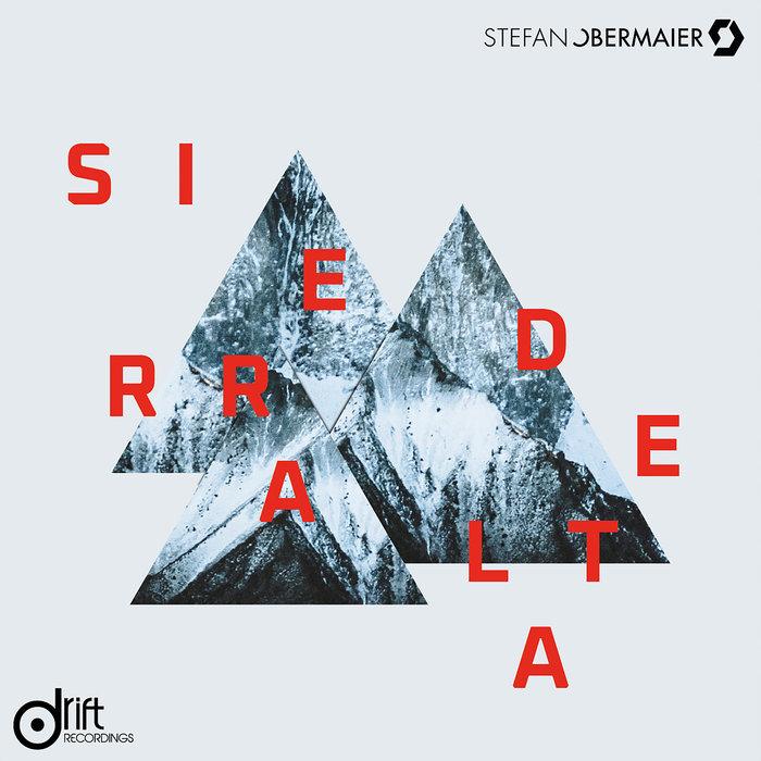 STEFAN OBERMAIER - Sierra/Delta