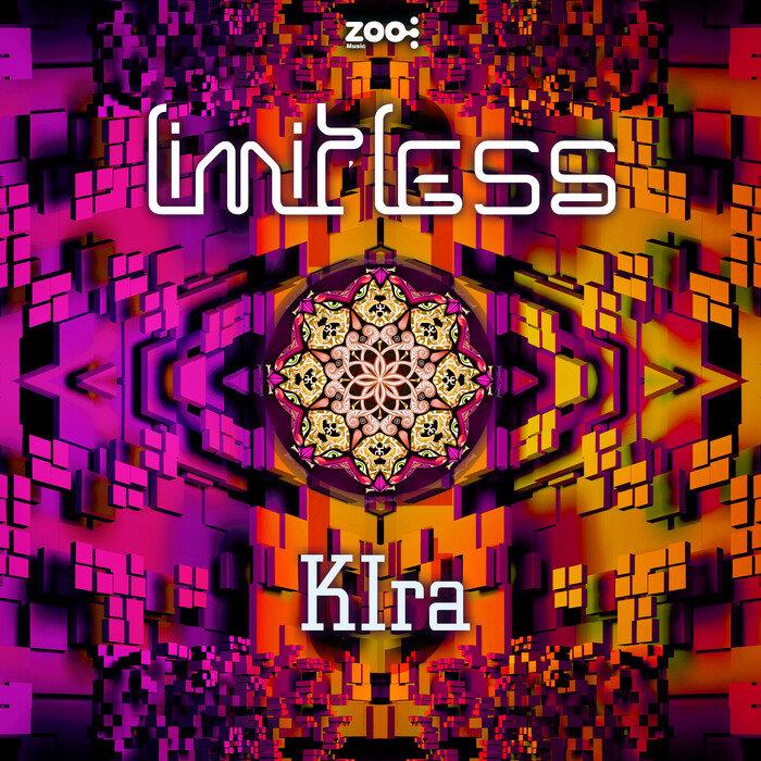 LIMITLESS - KIra