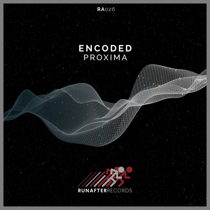 ENCODED (GER) - Proxima