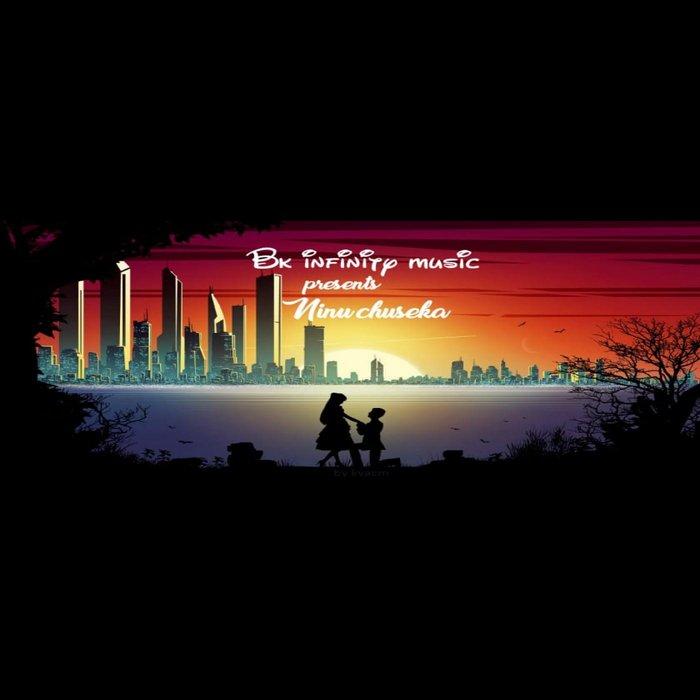 BHARATH KUMAR - Pilla How Much I Love