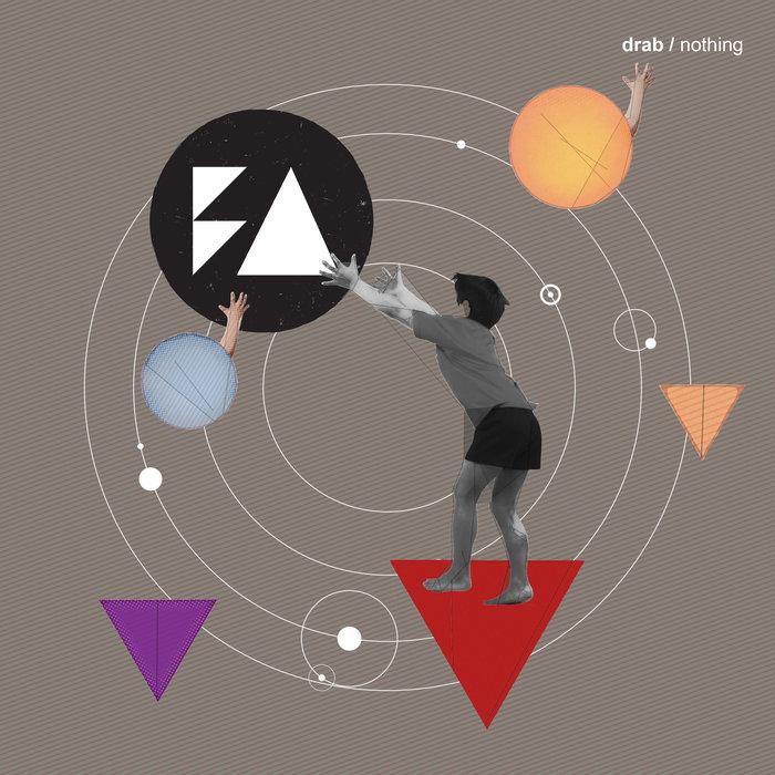 DRAB - Nothing