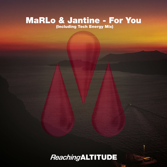 MARLO & JANTINE - For You