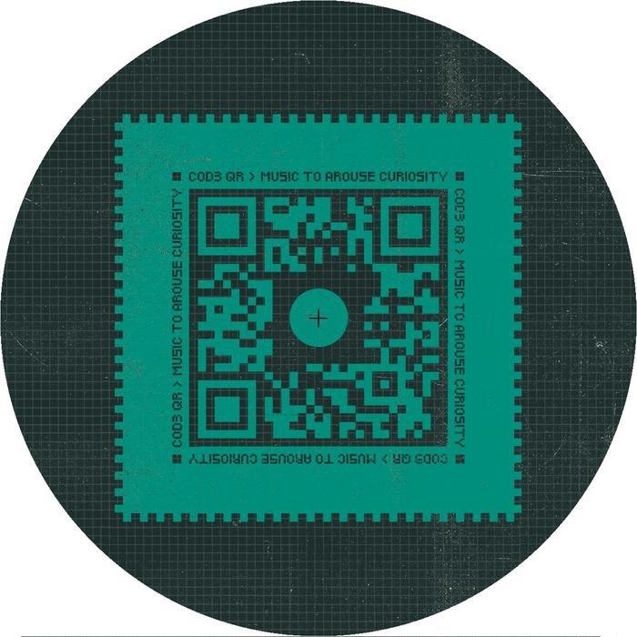R.O.S.H./YANN LEAN/LOG/CYRK - COD3 QR 008