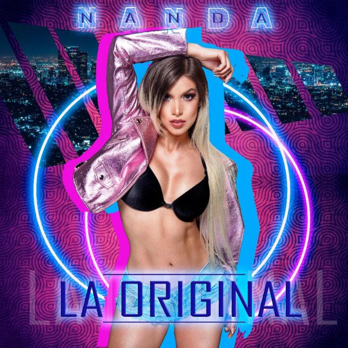 NANDA - La Original