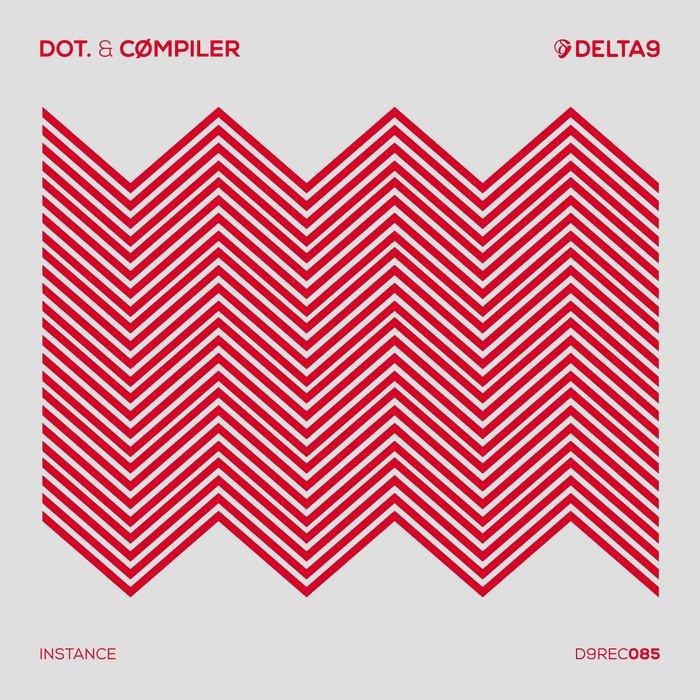 DOT & COMPILER - Instance