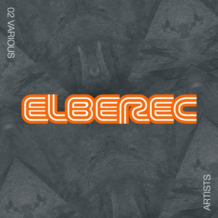VARIOUS - ELBEREC VARIOUS 02