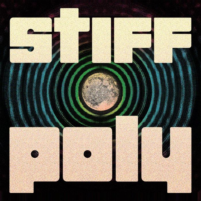 Stiff Poly