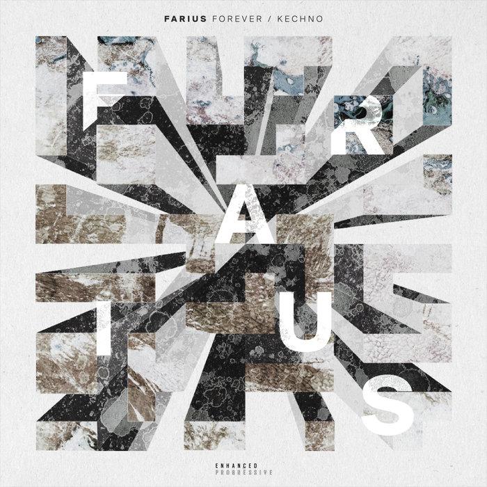FARIUS - Forever