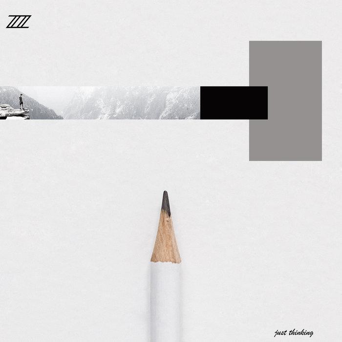ERYC KAREZZA - Just Thinking