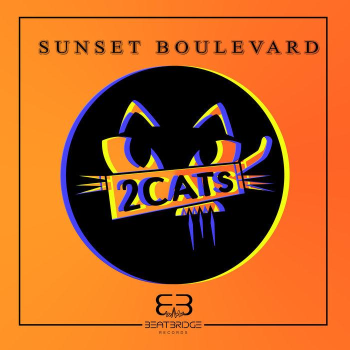 2CATS - Sunset Boulevard