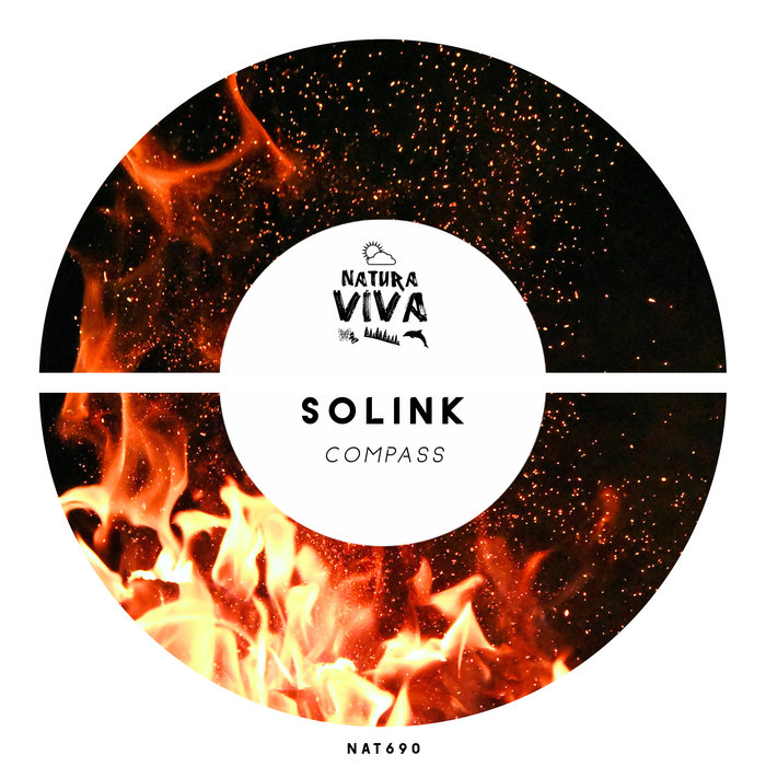 SOLINK - Compass