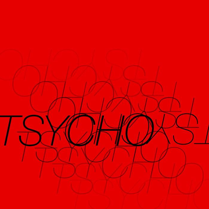 MAREK BOIS - Tsycho