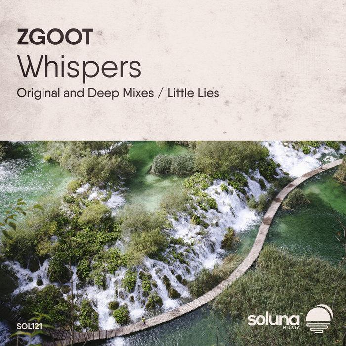 ZGOOT - Whispers