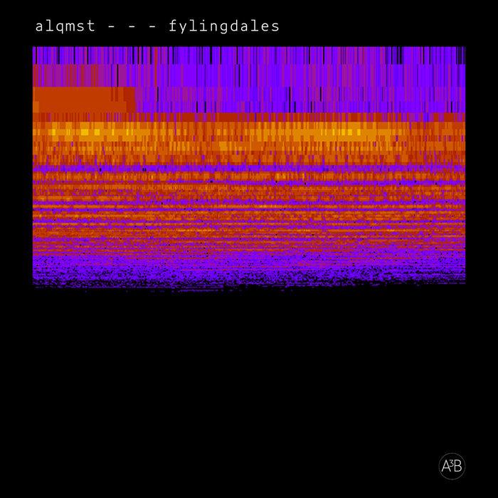 ALQMST - Fylingdales