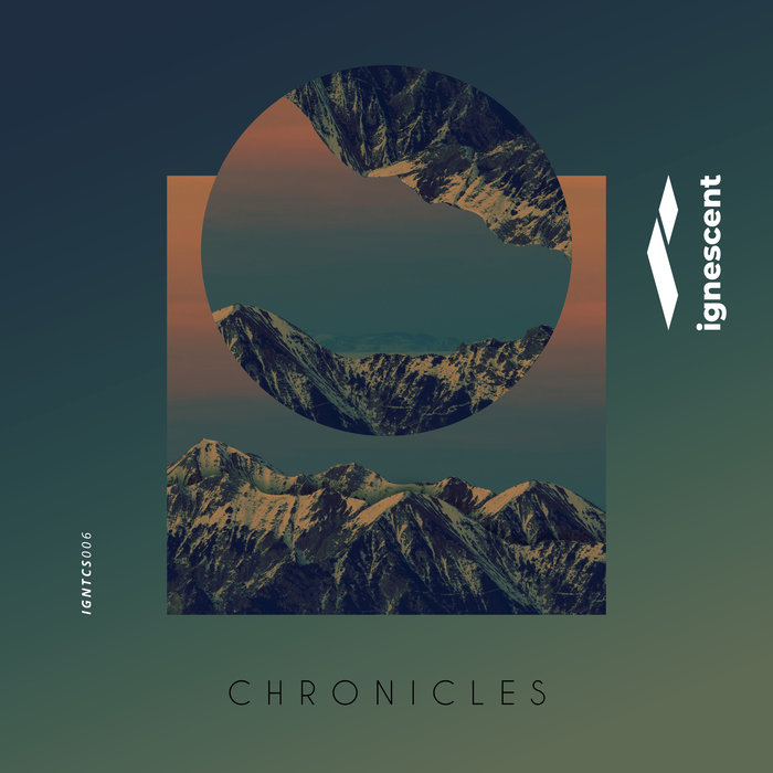 VARIOUS - Ignescent Chronicles 006