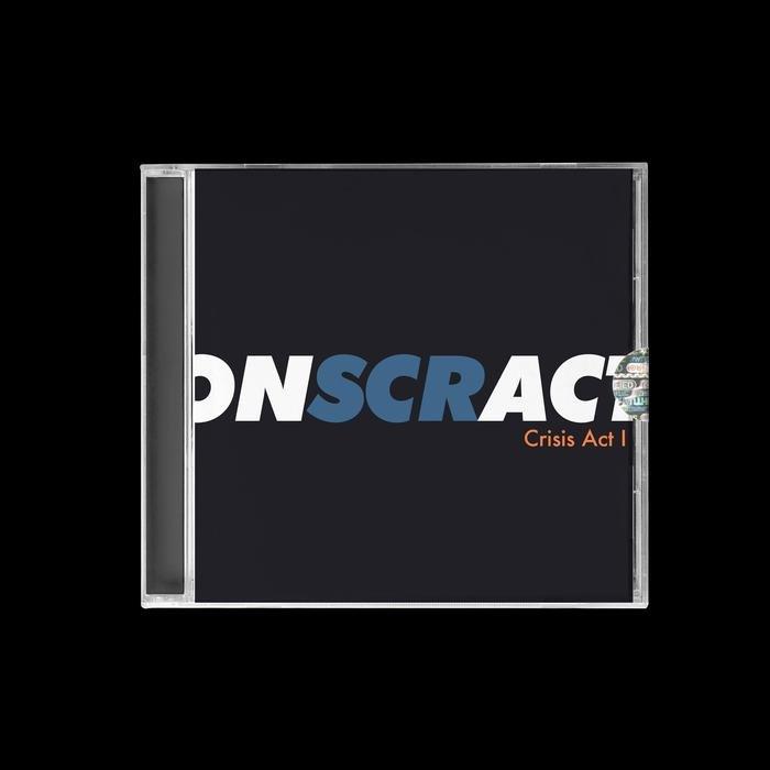 ONSCREENACTOR - Crisis Act I