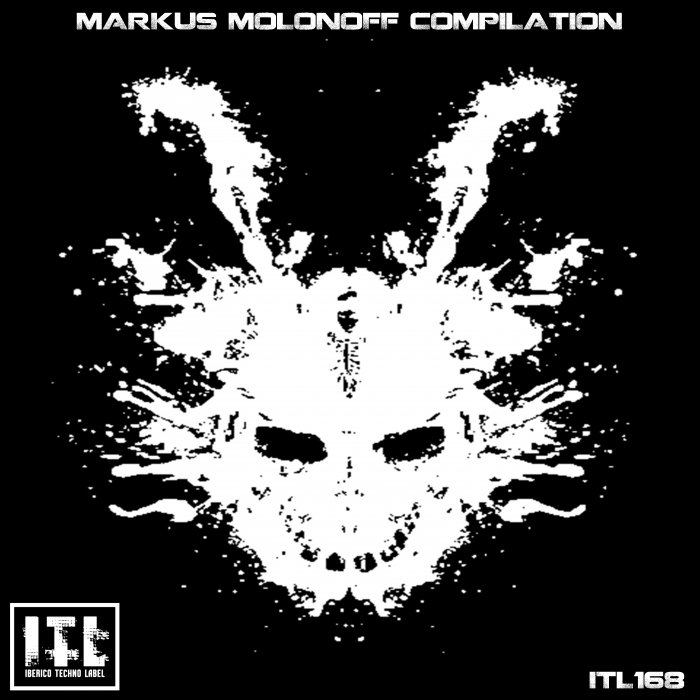 MARKUS MOLONOFF - Markus Molonoff