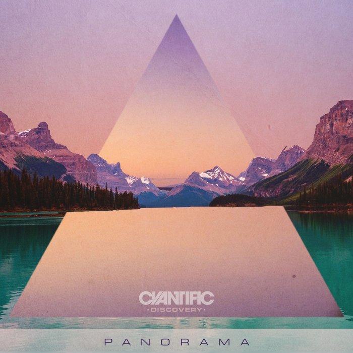 CYANTIFIC - Panorama