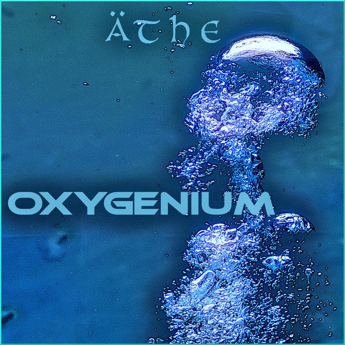ATHE - Oxygenium