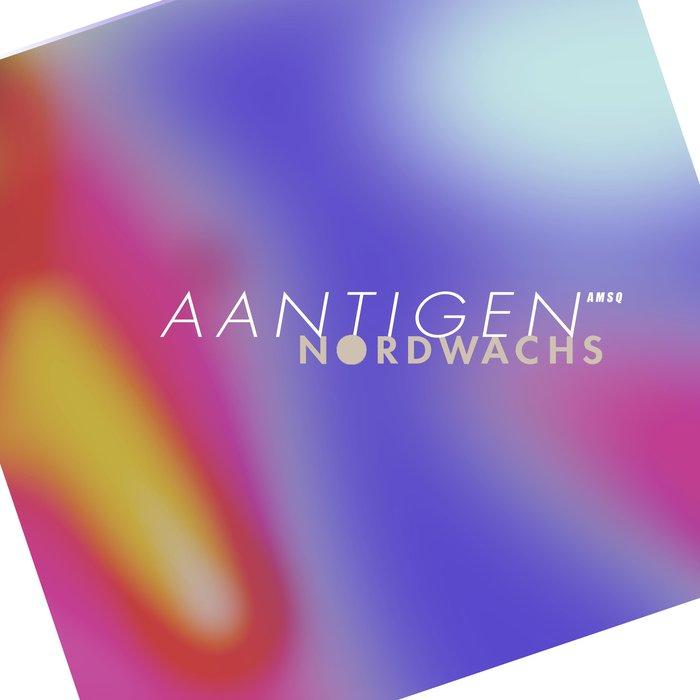 AANTIGEN - Nordwachs