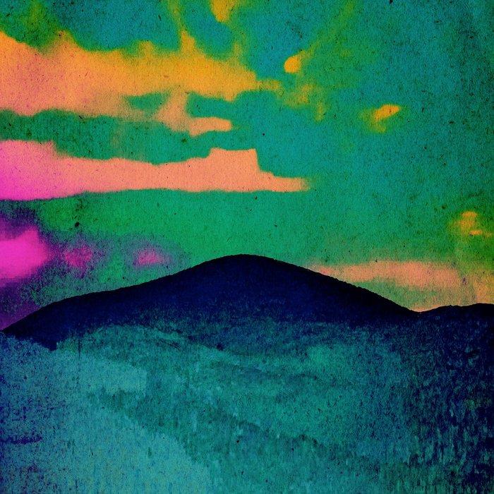 BENJAMIN FROEHLICH - Amiata Remixed