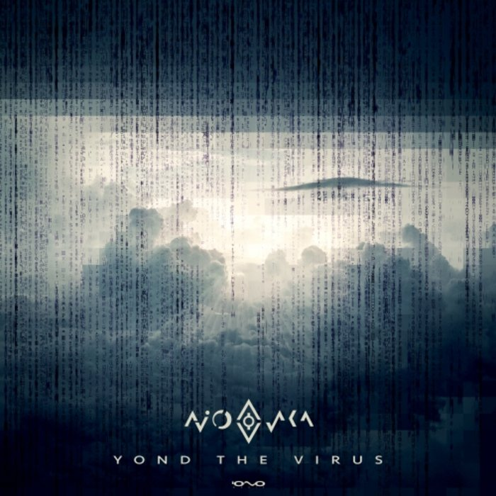 AIOASKA - Yond The Virus