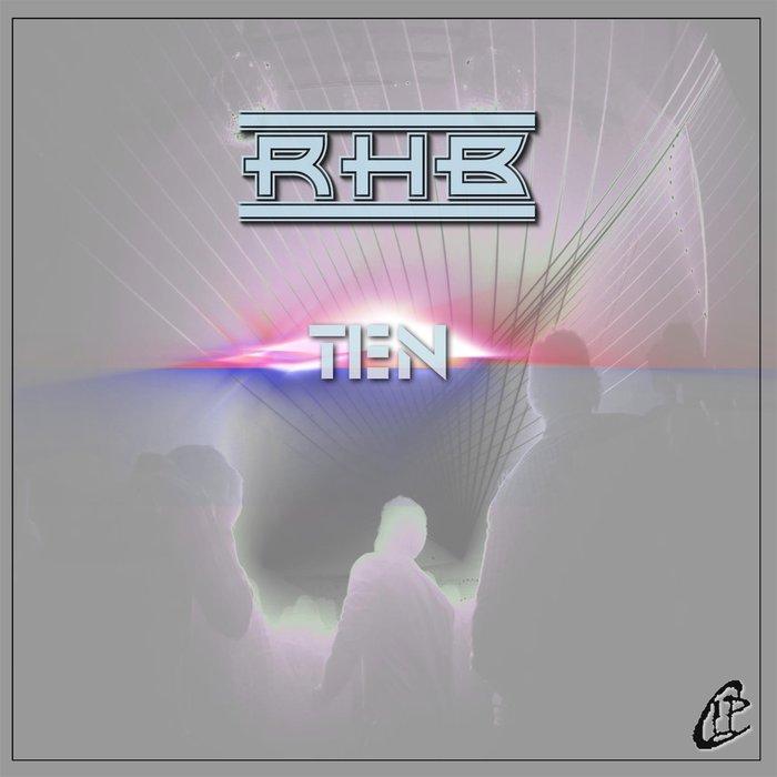 RHB - Ten