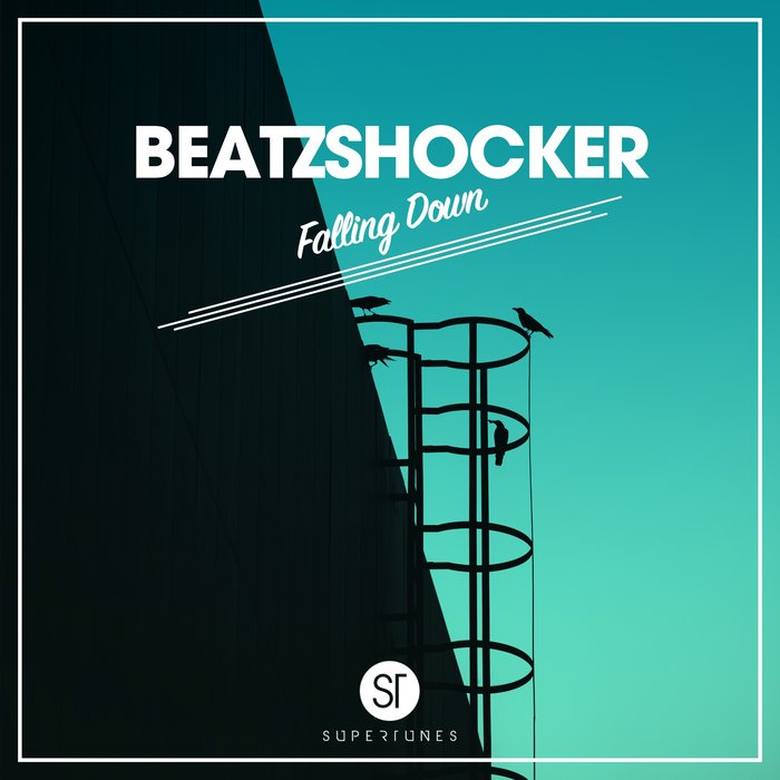 BEATZSHOCKER - Falling Down