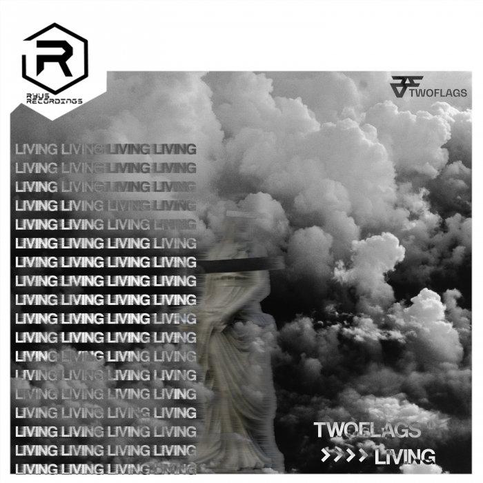TWOFLAGS - Living