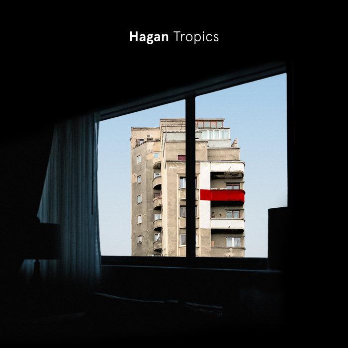 HAGAN - Tropics