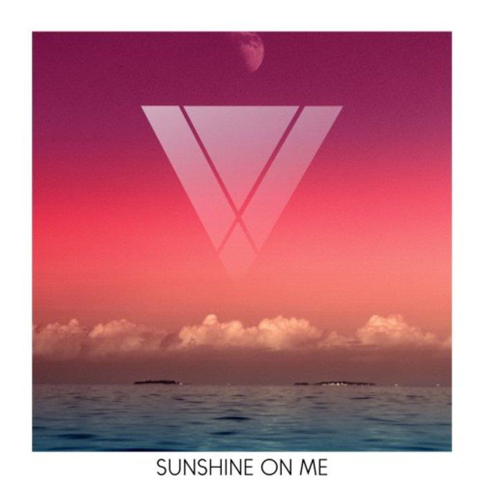 VINCENT LEE - Sunshine On Me