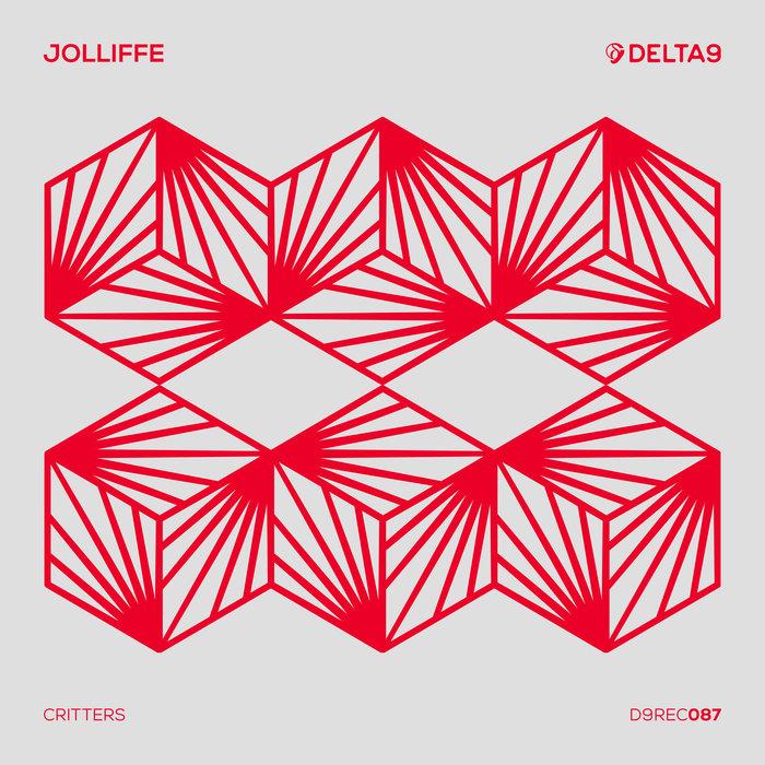 JOLLIFFE - Critters
