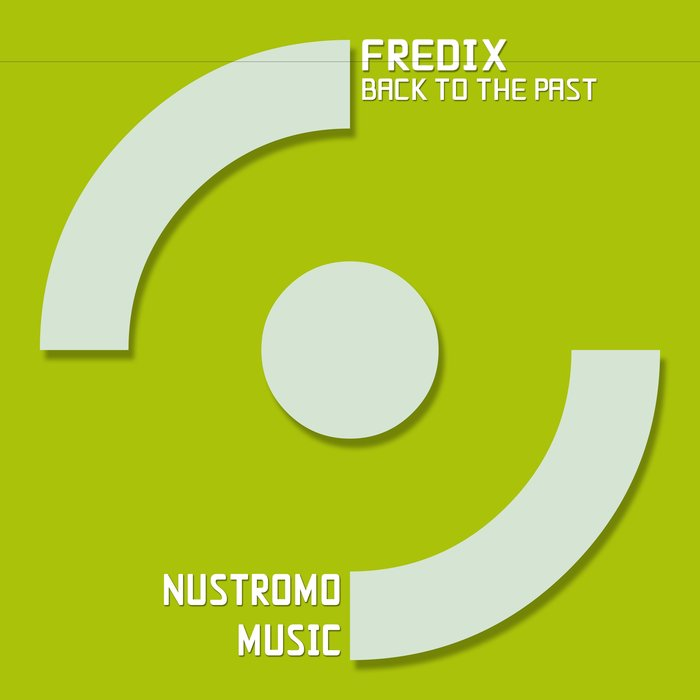 FREDIX - Back To The Past