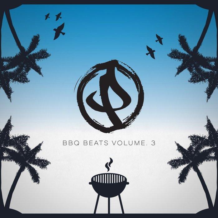 VARIOUS - BBQ Beats Vol 3