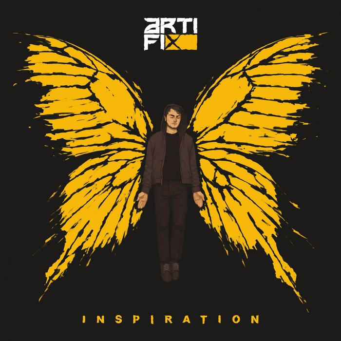 ARTI-FIX - Inspiration