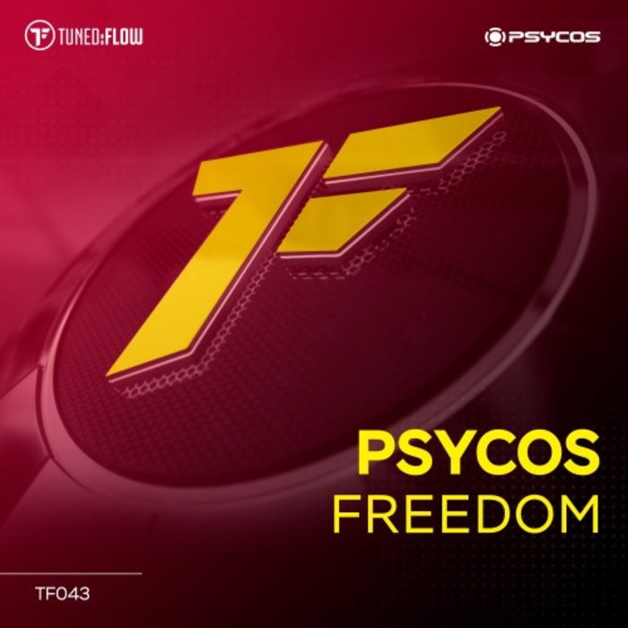 PSYCOS - Freedom