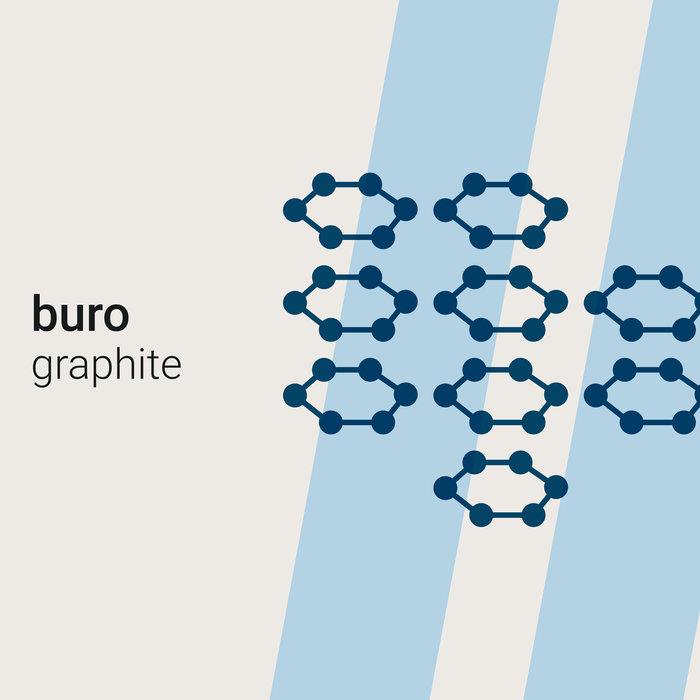 BURO - Graphite