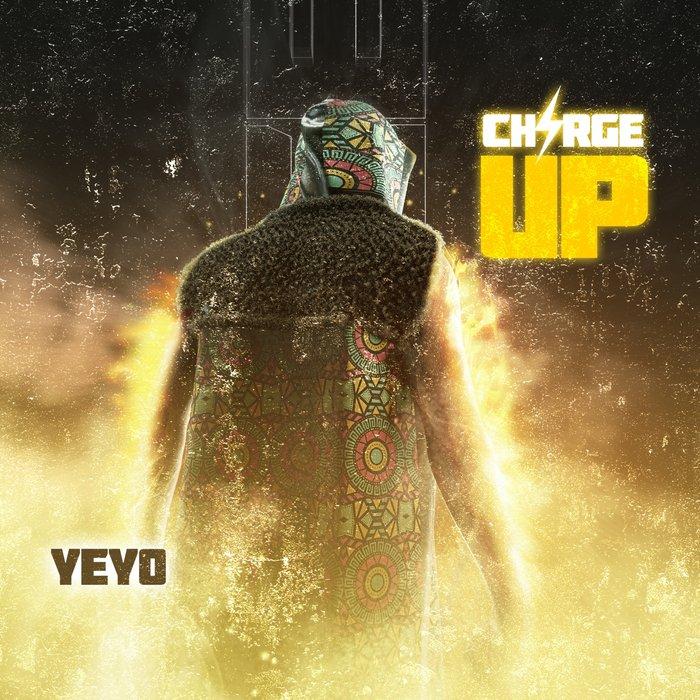 YEYO - Charge Up