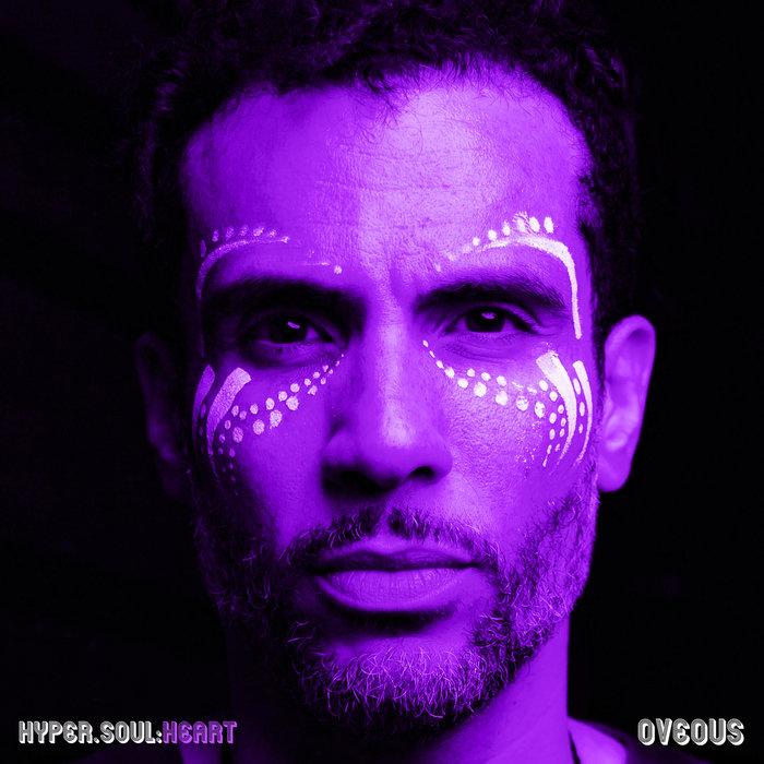 OVEOUS – Hyper Soul: Heart [BBE]