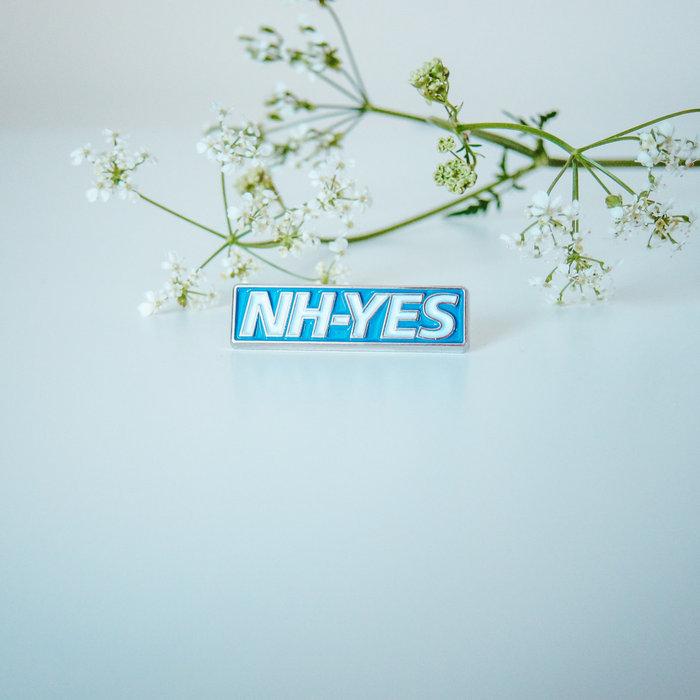 NNEEOONN - NH-Yes