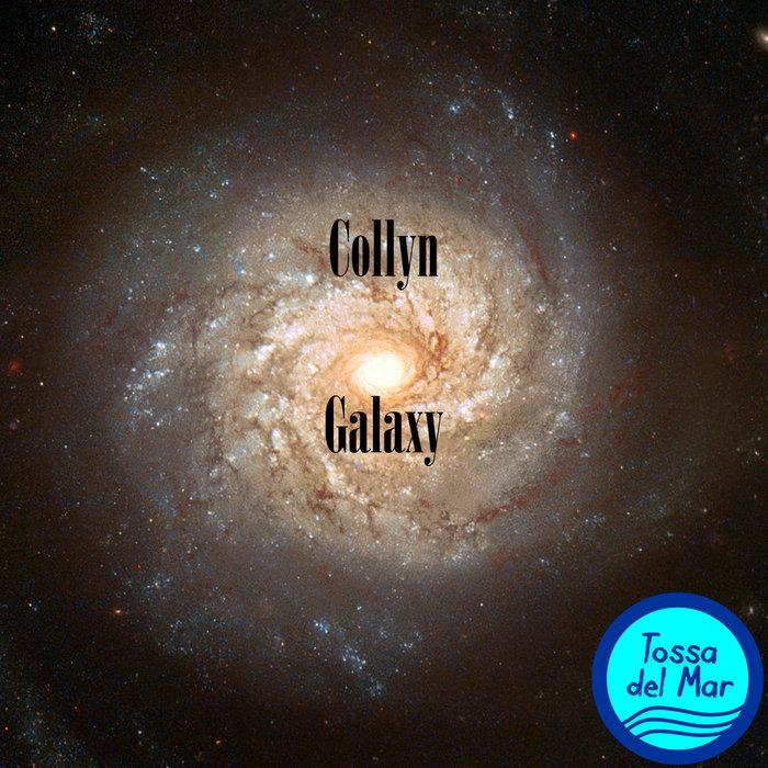 COLLYN - Galaxy