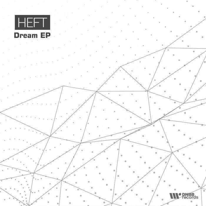 HEFT - Dream