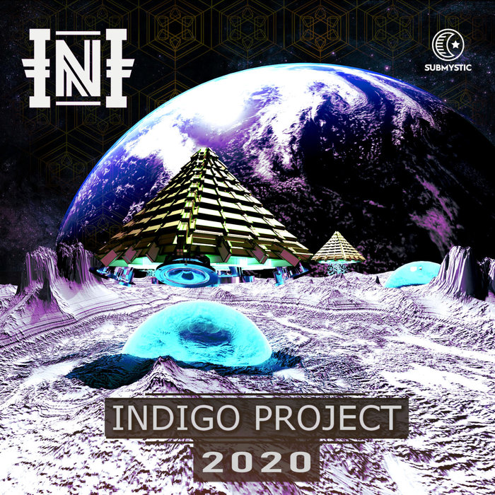 INI - Indigo Project 2020