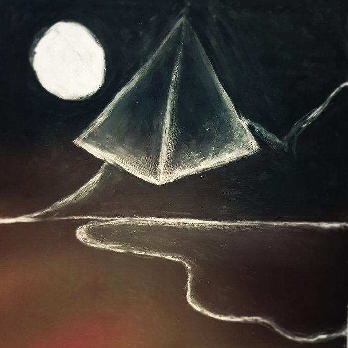 TESTING VAULT - The Night Land