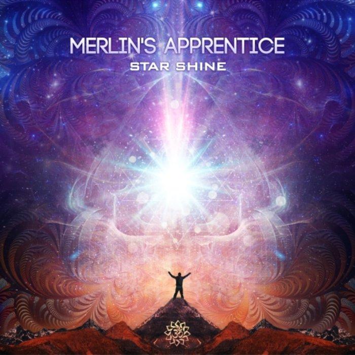 MERLIN'S APPRENTICE - Star Shine